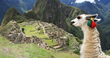 Globetrotters Set to Save on Goway's Exclusive Wonders of South America Tours