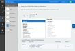 Lingk Introduces Free Salesforce Edition to Simplify Data Preparation, Loading and Analytics