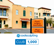 Plastic Surgery Associates, an Influential Provider of Non-Invasive Aesthetic Services in Northern California, Recently Reached a Coveted CoolSculpting Milestone