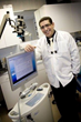 NJ Top Dentist, Dr. Joseph Moussa Received LANAP Regenerative Specialist Certification