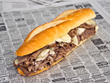 Tony Luke's Celebrates National Cheesesteak Day With Free Cheesesteaks at All Locations