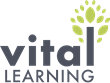 Vital Learning Shows Us That the Future of Workplace Learning Lies in User Experience (UX)