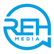 REH Media Completes Re-Brand to Serve Small to Mid Size Businesses