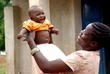 Draper Receives Funding to Advance Diagnoses of High-Risk Pregnancies in Developing Countries