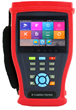 GAOTek Introduces Its New Portable & User-Friendly IP Camera Tester