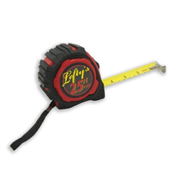 Lefty Tape Measure from Lefty's