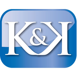 Los Angeles employment lawyers, Kingsley & Kingsley
