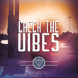 "Hip-Hop Producer/Songwriter 'DJ Moon E. Love' Releases Buzz Worthy Single ""Check The Vibes"""