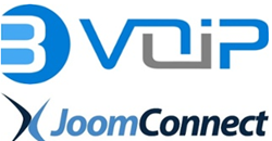 BVoIP Joom Connect