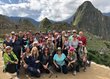 Cruise Planners Top Producing Agents Celebrate Success with a Bucket-List Trip of Their Own to Peru