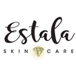 Estala Skin Care Announces Made-To-Order Acne-Fighting And Anti-Aging Skin Care Line