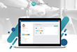 Taskworld Unveils a New Way to do Performance Reviews