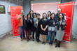 "8 ""lucky"" Italian Wine Ambassadors proclaimed in Chengdu, China"