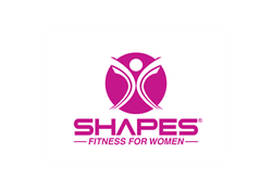 Shapes-Fitness-For-Women-Franchise