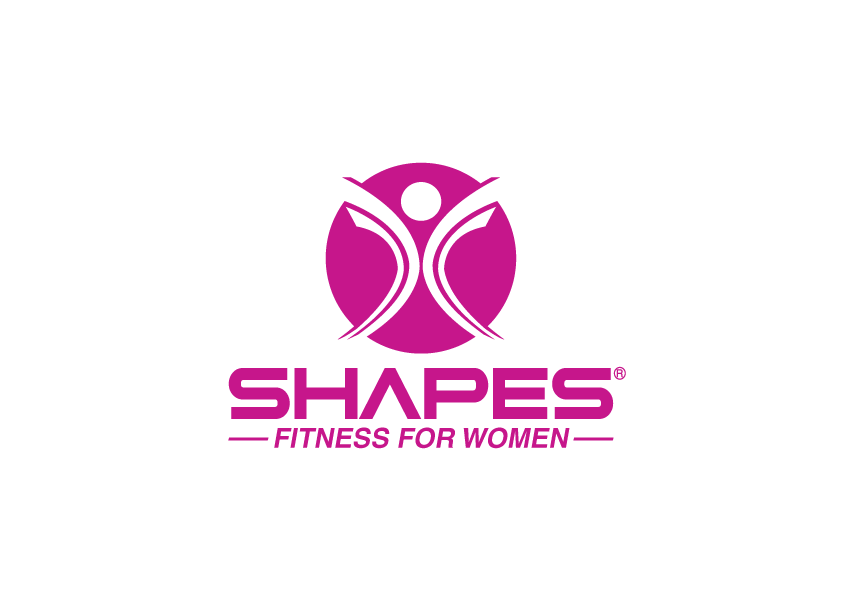 shapes fitness for women franchise to open in miramar  florida