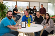 SofterWare, Inc. Named a Winner of the Delaware Valley 2018 Top Workplaces Award for the Seventh Time