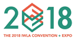 B2BGateway Showcased EDI and API Connectivity Solutions at Recent IWLA Conference & Expo