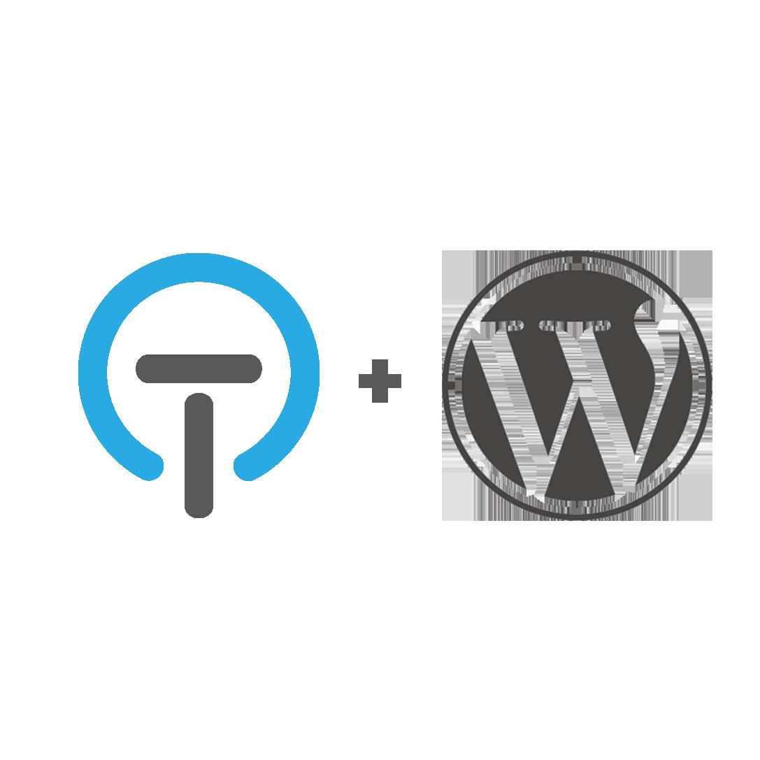 WordPress PayPal IPN Forwarder Multiple IPN Listeners