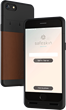SafeSkin, Anti-Theft Accessory Designed for iPhones That Keeps Phones Safe & Secure, Launches on Indiegogo