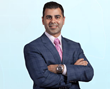 NY Top Docs Names Dr. Saad Chaudhary a Top Doc For 2018