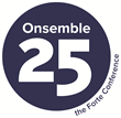 Forte Celebrates the 25th Onsemble Conference and Announces Clinical Research Collaboration and Performance Awards
