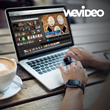 WeVideo Puts the Power of Video in Reach for Every Business with New Massive Integrated Library of Professional Quality Images, Videos, and Music at No Added Cost
