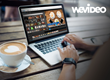 WeVideo Essentials™ provides all WeVideo business accounts with a vast library of professional-quality premium licensed stock assets at no additional cost.
