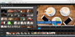 A new tab in the WeVideo interface makes it  easy to search and mark favorite assets needed to create engaging videos.