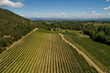 Oregon real estate, vineyards, wine country, farm and ranch real estate