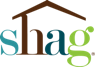 Connecting Residents to Community Resources and Support is a Priority for Sustainable Housing for Ageless Generations (SHAG)
