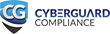 CyberGuard Compliance Releases New YouTube Playlist Focusing on Cybersecurity and IT Compliance