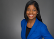 Vigor Systems Appoints Shayna Smith as New Chief Operating Officer