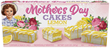 Little Debbie® Introduces New Limited-Edition Mother's Day Treats in Lemon and Strawberry Flavors