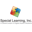 Special Learning, Inc. Recognized On the Cover of Insight Success Magazine as Most Innovative EdTech Solutions Company