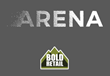 "Arena and Bold Retail Partner on ""Growth Accelerator"" Services for High Potential Brands"