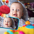 Lookalu, the Brand New Smartphone Gadget Designed to Help Take Perfect Baby Photos with Ease, Funds on Indiegogo in Less Than 12 Hours