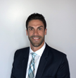 Axiom Bank, N.A. Hires Bryan Kazimierowski as Tampa Commercial Relationship VP