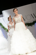 Bridal Styles Debut at VOW | New World of Bridal