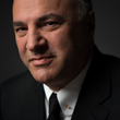 Kevin O'Leary to Keynote Becker's Hospital Review's Health IT + Clinical Leadership Conference