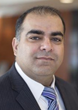 Becker's Hospital Review Welcomes Sutter Health Information Services's Sameer Badlani, MD, as a Keynote Speaker at the Health IT + Clinical Leadership Conference