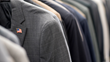 Public Service Credit Union Hosts Suits for Soldiers Event March 29 & 30