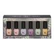 KL Polish from Kathleen Lights Launches New Spring Collection
