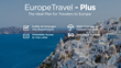Europe-Bound Travelers Have New Dynamic Travel Medical Insurance Option