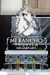 The Comida KC Commitee Announces Award Winner Mi Rancho Tequila to be Presenting Liquor Sponsor for Comida 2018