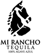 Mi Rancho 100% Agave Tequila