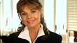Dawn Wells is coming to Soboba Casino in San Jacinto California on March 31st!