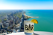 360 CHICAGO Touts Local-Centric Focus With Daily Bonus Activities Spotlighted In New 360 ChiSeries