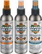 Ranger Ready Repellents Launch DEET-Free Insect Repellents