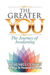 A Guide to Achieving Greatness and Self-Realization