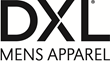 DXL Men's Apparel Announces Website Relaunch